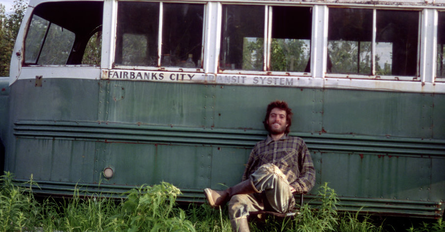 Chris McCandless.jpeg