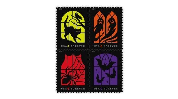 Spooky Stamps.jpg