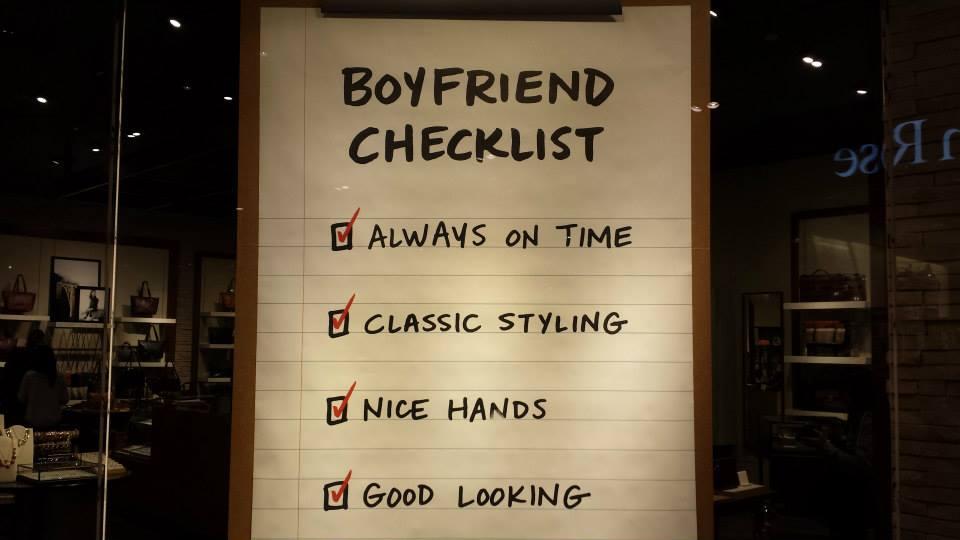 Boyfriend List.jpg