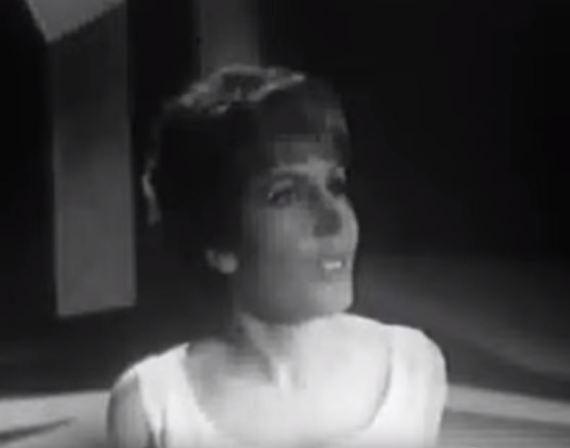 Helen Reddy 1966.JPG