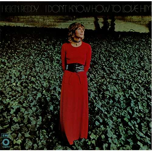 Helen Reddy album.jpg