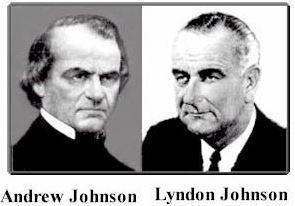Johnson Johnson.JPG