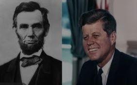 Lincoln Kennedy.JPG