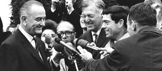 Lyndon Johnson.jpg