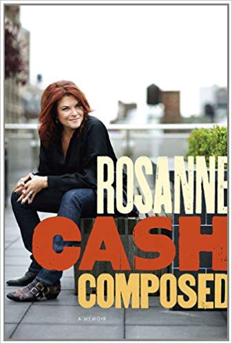 Rosanne Cash Composed.jpg