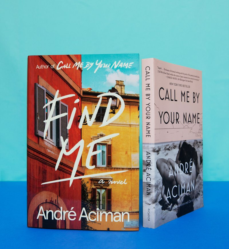 andre-aciman-call-me-by-your-name-find-me
