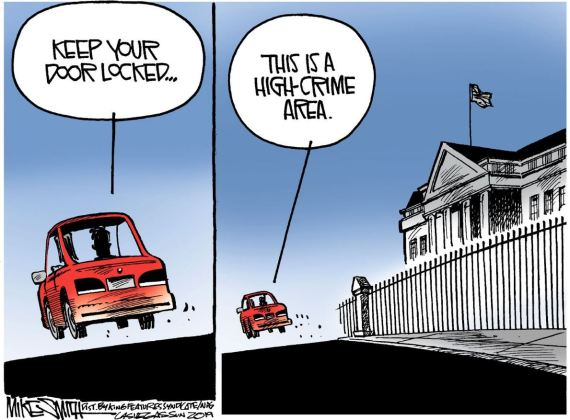 High Crime.JPG